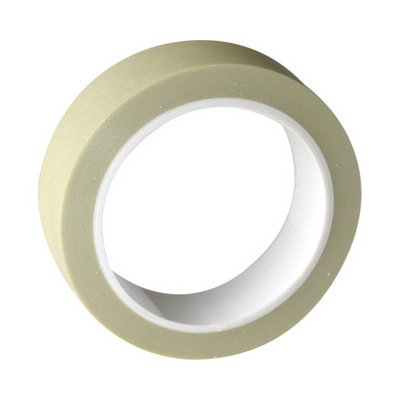 "1/4""  Flexible Masking Tape (20 Feet Long)"