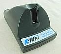 E-flite 1S 3.7V LiPo Charger, 0.3A Blade MCX
