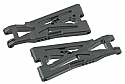 Thunder Tiger Tomahawk ST/SC/Sparrowhawk XT/XXT Front Suspension Arms