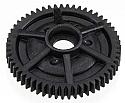 Traxxas 1/16 E-Revo/Slash VXL 55T Spur Gear