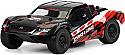 Pro-Line Racing Precut EVO SC Clear Body  PRO3413-17