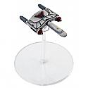A Call to Arms: Star Fleet Romulan SkyHawk Destroyers Miniatures  ADB33001