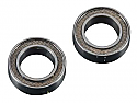 DuraTrax Bearings 6 x 10mm (2)  DTXC1561