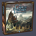 A Game of Thrones: The Board Game 2nd Edition by Fantasy Flight Games FFGVA65
