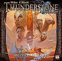 Thunderstone Advance: Numenera Fantasy Adventure Card Game AEG5024