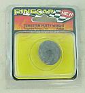 PineCar Tungsten Putty 1 oz
