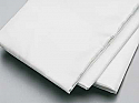 Hobbico Fiberglass Cloth 3/4 oz 1 sq yd  HCAR5000