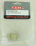 CEN Racing NX-26 Piston and Cylinder