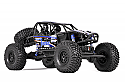 Axial Racing RR10 Bomber 1/10 Scale RTR Off-Road 4WD Rock Racer AXIAX90048