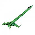 Estes Scorpion Flying Model Rocket Mini Kit Skill Level 3  EST7232