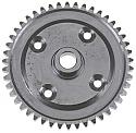 OFNA Jammin CRT.5 Spur Gear 46T