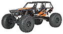 Axial Wraith 1/10th Scale All Terrain Straight Axle Rock Racer Kit AXIAX90020