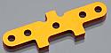 HPI Racing Front Lower Arm Brace/WR8/Bullet  HPI101220