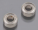 "HPI Racing Blitz optional MIP 5/32"" x 1/8"" Ball Bearings"