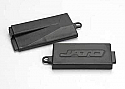 Traxxas Jato Receiver & Battery Cover