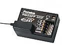 Futaba R603FF 2.4Ghz FASST 3-Channel Receiver (Surface)