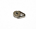 RC4WD ARB Winch Snatch Block  RWDZ-S0341