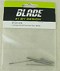 E-Flite Blade 400 Helicopter Linkage Rod/Pushrod Set