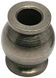 Team Associated Steel Pivot Ball RC12L/10L  ASC4336