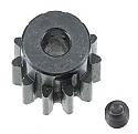 DuraTrax 11T Pinion Gear/DXR450  DTXC4631