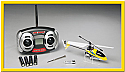 Nine Eagles Solo Pro V 2.4Ghz Fixed Pitch Ready-To-Fly (RTF) Micro Helicopter NEANE30226024216