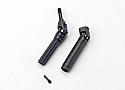 Traxxas 1/16th Mini E-REVO  Driveshaft Assembly