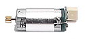 UDI Lark Replacement Motor Set B (Counter-Clockwise)  UDIU842-1-04