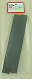 Kyosho DRX/DRT Inner Sponge for Stock Tires (2)