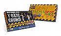 Zombicide: Box of Zombies Toxic Crowd Expansion Set #2  COLGUG0015
