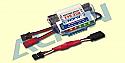 Align 6A External BEC w/ 5.1V 2-Way Step-Down Voltage Regulator