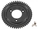 DuraTrax 2-Speed 48T Spur Gear/Maximum Series  DTXC9390