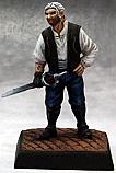 Pathfinder RPG: Vencarlo Orisini Miniature by Reaper Miniatures  RPR60121