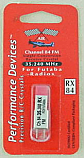 Futaba 35Mhz Channel 84 35.240Mhz FM Single Conversion Receiver Crystal by Performance Devices