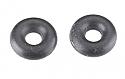 Ofna O-Ring M.Needle (2)