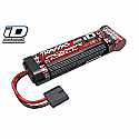 Traxxas Power Cell 3 Series iD 8.4V 3300mAh 7-Cell NiMH Battery  TRA2940X
