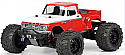 Pro-Line Racing '66 Ford F-100 Pickup Truck Clear Body  PRO341500