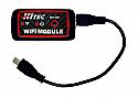 Hitec WiFi Module  HRC44228
