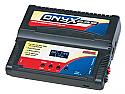 Duratrax Onyx 235 Advanced AC/DC Balancing Charger NiMH/NiCad/LIPo