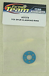 Associated TC6 Spur Clamping Ring