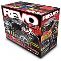 Traxxas REVO 3.3 2.4Ghz RTR Nitro Monster Truck