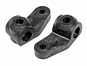 Hot Bodies Cyclone 12X Steering Blocks