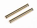 Hot Bodies 12X Titanium Coated King Pin (2)