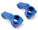 ST Racing 1/10 Scale CNC Steering Knuckles/SC10RS/B4/T4  STRSTC9880B