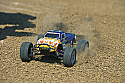 Dromida MT4.18 1/18th 2.4Ghz RTR 4WD Monster Truck by Revell DIDC0042