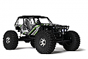 Axial Wraith 1/10th Scale RTR Rock Racer Truck AXI90018