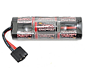 Traxxas Power Cell 5 Series iD 8.4V 50000mAh 7-Cell NiMH Hump Battery  TRA2961X