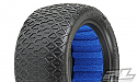 """Pro-Line Racing 1/10 Micron 2.2"""" M4 Off-Road Rear Buggy Tires  PRO824903"""