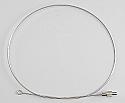Traxxas Villain IV Wire Whip Antenna