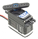 Team Associated DS1313 XP Digital High Performance Servo (173.6 oz-in / 0.13s) ASC29166