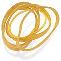 Hobbico Flyzone Rubber Bands (6)/Red Hawk  HCAA3809